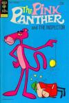 Pink Panther #17 Comic Books - Covers, Scans, Photos  in Pink Panther Comic Books - Covers, Scans, Gallery