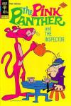 Pink Panther #22 comic books - cover scans photos Pink Panther #22 comic books - covers, picture gallery