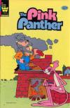 Pink Panther #82 comic books for sale