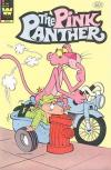 Pink Panther #85 Comic Books - Covers, Scans, Photos  in Pink Panther Comic Books - Covers, Scans, Gallery