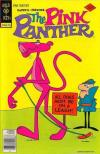 Pink Panther #46 comic books for sale