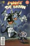Pinky & the Brain #17 Comic Books - Covers, Scans, Photos  in Pinky & the Brain Comic Books - Covers, Scans, Gallery