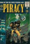 Piracy #7 Comic Books - Covers, Scans, Photos  in Piracy Comic Books - Covers, Scans, Gallery