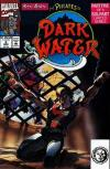 Pirates of Dark Water #5 comic books - cover scans photos Pirates of Dark Water #5 comic books - covers, picture gallery