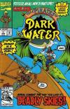 Pirates of Dark Water #7 Comic Books - Covers, Scans, Photos  in Pirates of Dark Water Comic Books - Covers, Scans, Gallery