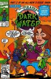 Pirates of Dark Water #8 comic books for sale