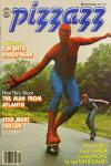 Pizzazz #2 Comic Books - Covers, Scans, Photos  in Pizzazz Comic Books - Covers, Scans, Gallery