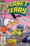 Planet Terry #10 Comic Books - Covers, Scans, Photos  in Planet Terry Comic Books - Covers, Scans, Gallery