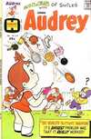 Playful Little Audrey #114 Comic Books - Covers, Scans, Photos  in Playful Little Audrey Comic Books - Covers, Scans, Gallery