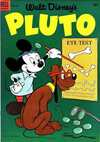 Pluto #2 Comic Books - Covers, Scans, Photos  in Pluto Comic Books - Covers, Scans, Gallery