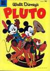 Pluto #4 Comic Books - Covers, Scans, Photos  in Pluto Comic Books - Covers, Scans, Gallery