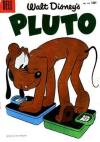 Pluto #5 comic books for sale