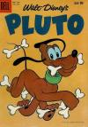 Pluto #8 comic books for sale