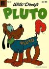 Pluto #9 comic books for sale