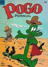 Pogo Possum #12 comic books for sale
