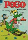 Pogo Possum #15 comic books for sale