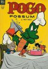 Pogo Possum #16 comic books for sale