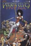 Poison Elves: Hyena #3 comic books for sale