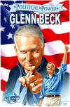Political Power: Glenn Beck #1 comic books for sale