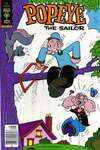 Popeye #146 Comic Books - Covers, Scans, Photos  in Popeye Comic Books - Covers, Scans, Gallery