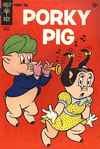 Porky Pig #15 Comic Books - Covers, Scans, Photos  in Porky Pig Comic Books - Covers, Scans, Gallery