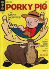 Porky Pig #13 Comic Books - Covers, Scans, Photos  in Porky Pig Comic Books - Covers, Scans, Gallery