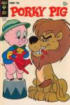 Porky Pig #20 Comic Books - Covers, Scans, Photos  in Porky Pig Comic Books - Covers, Scans, Gallery
