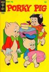Porky Pig #27 Comic Books - Covers, Scans, Photos  in Porky Pig Comic Books - Covers, Scans, Gallery