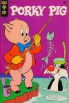 Porky Pig #31 cheap bargain discounted comic books Porky Pig #31 comic books