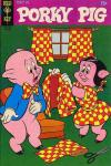 Porky Pig #34 cheap bargain discounted comic books Porky Pig #34 comic books