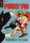 Porky Pig #5 Comic Books - Covers, Scans, Photos  in Porky Pig Comic Books - Covers, Scans, Gallery