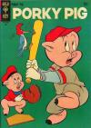 Porky Pig #6 comic books for sale