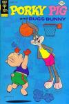 Porky Pig #63 cheap bargain discounted comic books Porky Pig #63 comic books