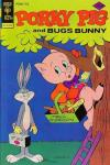 Porky Pig #69 cheap bargain discounted comic books Porky Pig #69 comic books