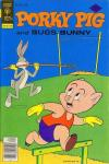 Porky Pig #77 cheap bargain discounted comic books Porky Pig #77 comic books