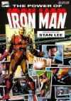 Power of Iron Man #1 comic books for sale