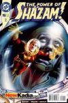 Power of Shazam! #15 comic books for sale