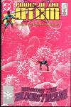Power of the Atom #13 comic books - cover scans photos Power of the Atom #13 comic books - covers, picture gallery