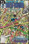 Power of the Atom #15 comic books - cover scans photos Power of the Atom #15 comic books - covers, picture gallery