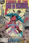 Power of the Atom #2 comic books - cover scans photos Power of the Atom #2 comic books - covers, picture gallery