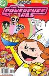 PowerPuff Girls #45 comic books for sale
