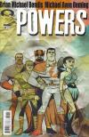 Powers #29 comic books - cover scans photos Powers #29 comic books - covers, picture gallery