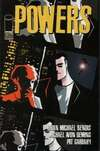 Powers #3 Comic Books - Covers, Scans, Photos  in Powers Comic Books - Covers, Scans, Gallery