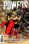 Powers #13 Comic Books - Covers, Scans, Photos  in Powers Comic Books - Covers, Scans, Gallery