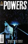 Powers #16 Comic Books - Covers, Scans, Photos  in Powers Comic Books - Covers, Scans, Gallery