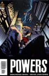 Powers #19 Comic Books - Covers, Scans, Photos  in Powers Comic Books - Covers, Scans, Gallery