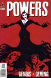 Powers #21 Comic Books - Covers, Scans, Photos  in Powers Comic Books - Covers, Scans, Gallery