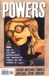 Powers #7 comic books for sale