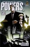 Powers #10 comic books for sale