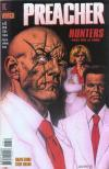 Preacher #13 Comic Books - Covers, Scans, Photos  in Preacher Comic Books - Covers, Scans, Gallery